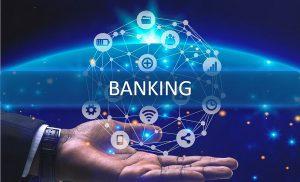 Open Banking no Brasil